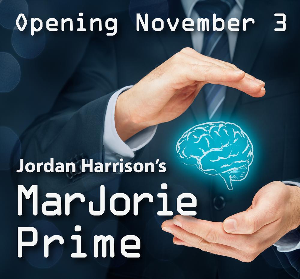 MJP opening