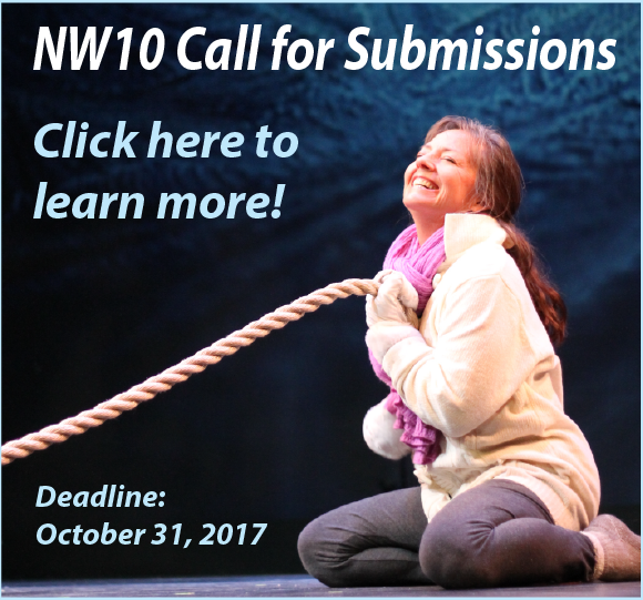 NW10 Submission Call