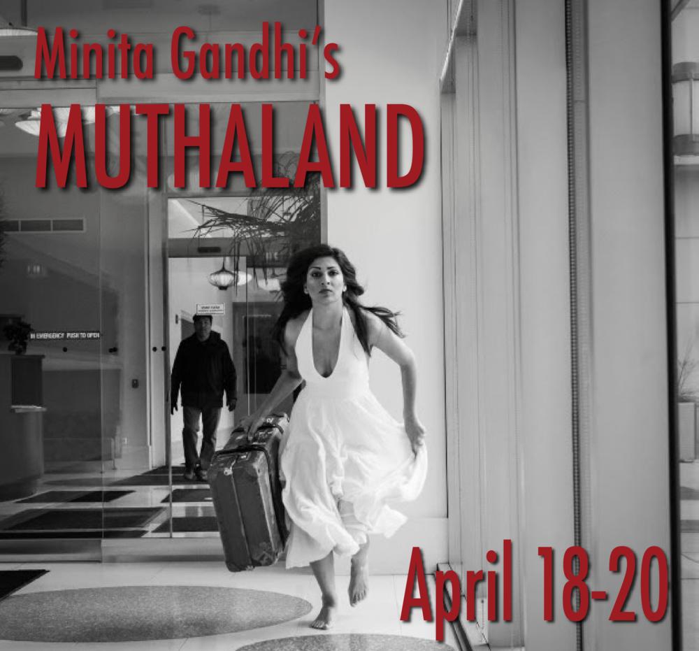 Muthaland