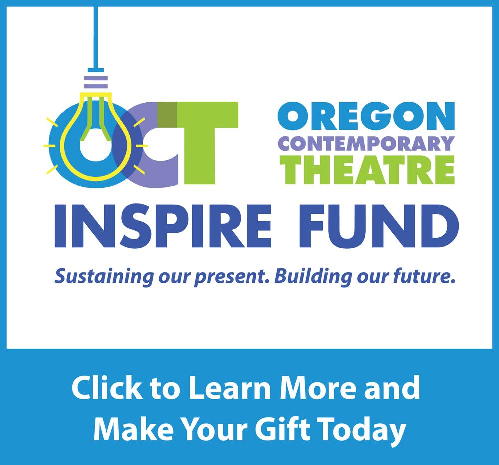 Inspire Fund