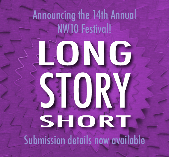NW10 Call for Submissions