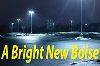 Image A Bright New Boise