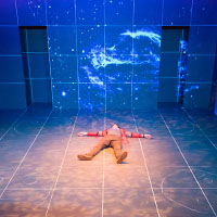 Making Virtual Theatre image