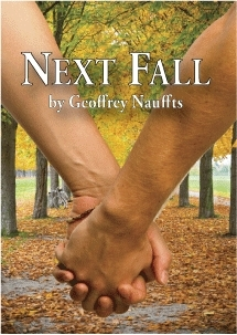 Image Next Fall