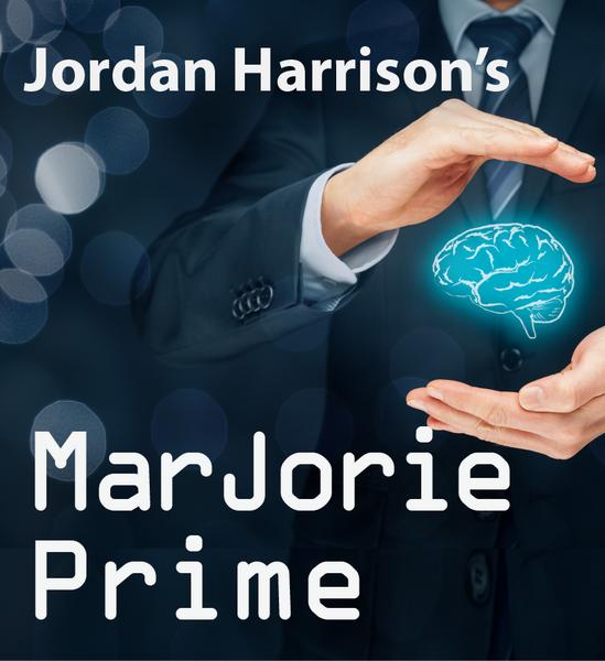 Image Marjorie Prime