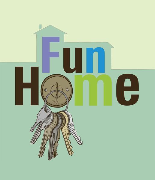 Image Fun Home