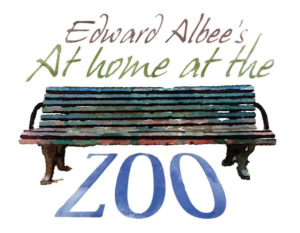 Image At Home at the Zoo