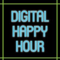 Image Digital Happy Hour