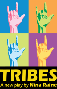 Image Tribes