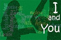 I & You