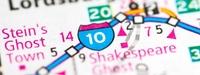 Ten For Ten: Writing Great 10-Minute Plays