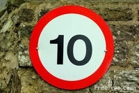 Ten For Ten: Writing Great 10-Minute Plays