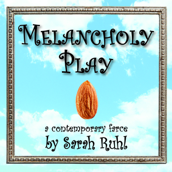 Melancholy Play | Season