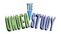 The Understudy