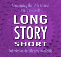 NW10 Festival
